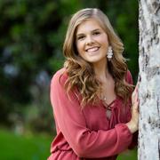 Megan D. - San Diego Babysitter