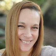 Lisa G., Care Companion in Citrus Heights, CA with 8 years paid experience