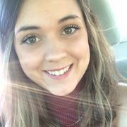Leeann C. - San Marcos Babysitter