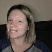 Brendy H., Babysitter in Warren, OH with 4 years paid experience