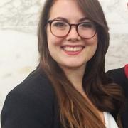 Amy Joy D. - Philadelphia Babysitter