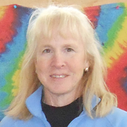 Lea Ann E., Pet Care Provider in East Jordan, MI with 30 years paid experience