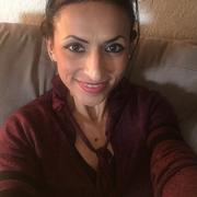 Ivana J. - Denton Care Companion