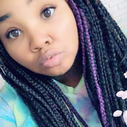 Brittanii F., Nanny in Alexandria, VA with 7 years paid experience