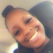 Lameysha G., Babysitter in Cordova, TN with 5 years paid experience