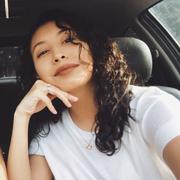 Natalie B. - Tacoma Babysitter