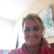 Mary B. - Savannah Pet Care Provider