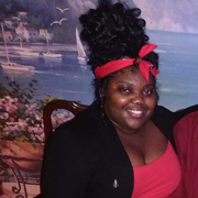 Naomi A., Babysitter in Montevallo, AL with 6 years paid experience