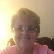 Joyce D. - North Myrtle Beach Care Companion