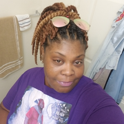 "Chandra K. - Moss Point <span class=""translation_missing"" title=""translation missing: en.application.care_types.child_care"">Child Care</span>"