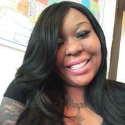 Vanita B. - Cleveland Babysitter