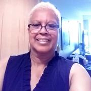 Debra P., Babysitter in Chesapeake, VA 23320 with 10 years of paid experience
