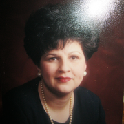 Libby M., Care Companion in San Antonio, TX with 0 years paid experience