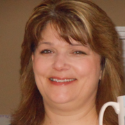 Debbie P. - Loveland Babysitter