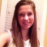 Megan M. - Auburn University Nanny
