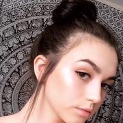 Loren D. - Phoenix Babysitter