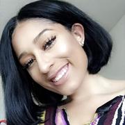 Mikiah P. - Falls Church Babysitter