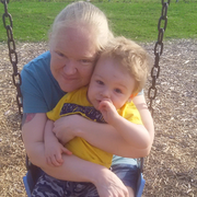 "Cynthia M. - Boonville <span class=""translation_missing"" title=""translation missing: en.application.care_types.child_care"">Child Care</span>"