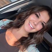 Gabriella R., Babysitter in Buckeye, AZ with 5 years paid experience
