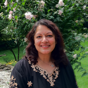 Bina K., Care Companion in Kalamazoo, MI with 1 year paid experience