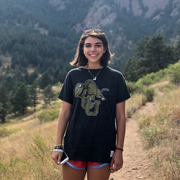 Ella D., Babysitter in Boulder, CO with 4 years paid experience