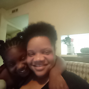 Murielle J., Babysitter in Lawrenceville, GA with 5 years paid experience