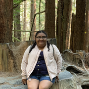 Juana S., Nanny in Troutdale, OR with 9 years paid experience