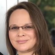 Alexis C. - Wichita Pet Care Provider