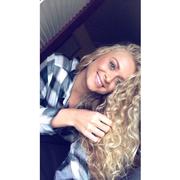 Danielle D. - Folsom Babysitter