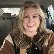 Angie S. - Huntsville Nanny