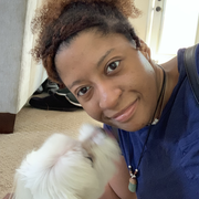 Angie S., Pet Care Provider in Marietta, GA 30008 with 1 year paid experience