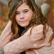 Kenzie T., Nanny in Boise, ID with 9 years paid experience