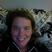 Lauren W. - Seattle Babysitter
