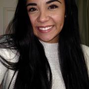 Marijane U. - Amarillo Babysitter