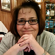 Judy S., Care Companion in Bronx, NY 10463 with 2 years paid experience