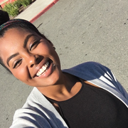 Shayla B., Nanny in Sacramento, CA with 4 years paid experience