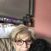 Karen S., Nanny in Fort Lee, NJ with 20 years paid experience