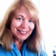 Lori A., Nanny in Little Mountain, SC 29075 with 3 years of paid experience