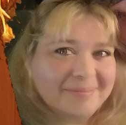 Carol P. - Geneva Pet Care Provider