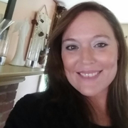 Candace C., Care Companion in Childersburg, AL 35044 with 0 years paid experience