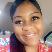 Khristiana P., Care Companion in Bogalusa, LA 70427 with 2 years paid experience