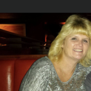 Jamie W., Care Companion in Rockville, MD with 5 years paid experience