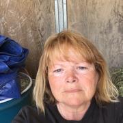 Linda C. - Valley Springs Pet Care Provider