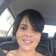 Jennifer B. - Loxahatchee Babysitter