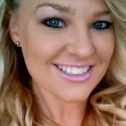 Ashley K. - Toledo Babysitter