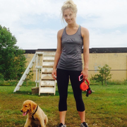Emily T. - Dayton Pet Care Provider