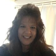 Elizabeth A. - Calamus Pet Care Provider