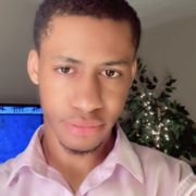 Aaron B., Care Companion in Akron, OH with 2 years paid experience