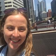 Claire M. - Minneapolis Babysitter