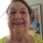 Glenda S., Nanny in Mustang, OK 73064 with 4 years of paid experience